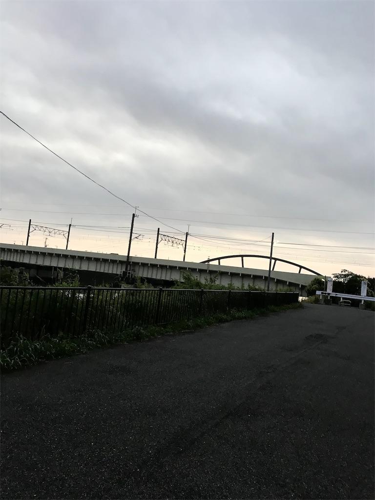 f:id:hukusuke39:20190626045802j:image