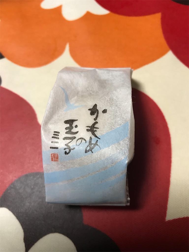 f:id:hukusuke39:20190629055832j:image