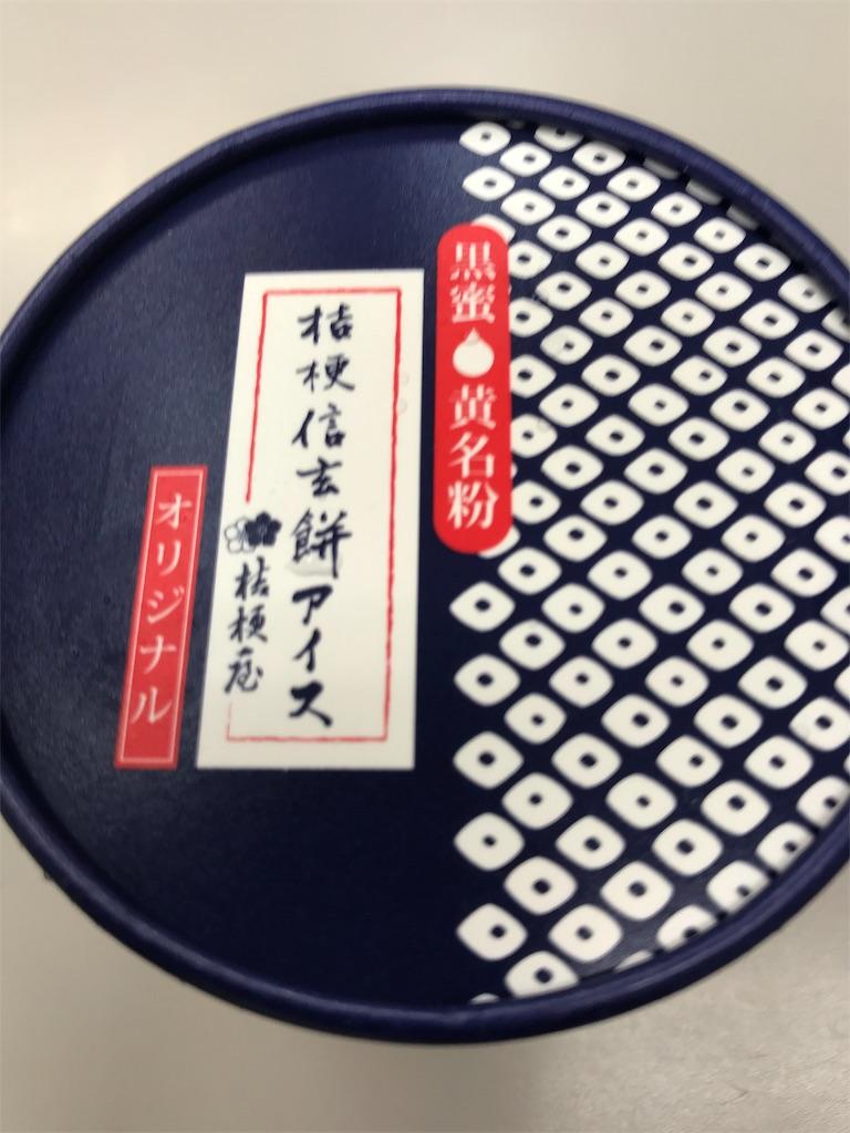 f:id:hukusuke39:20190701211827j:image