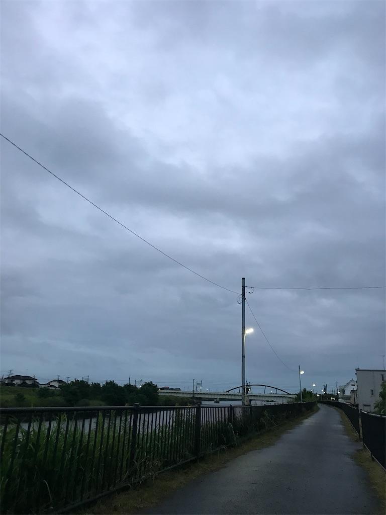 f:id:hukusuke39:20190712045406j:image
