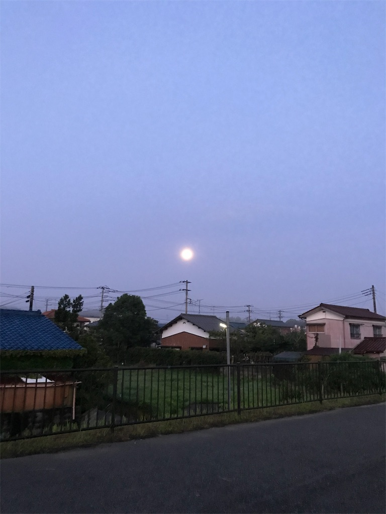 f:id:hukusuke39:20190718050136j:image