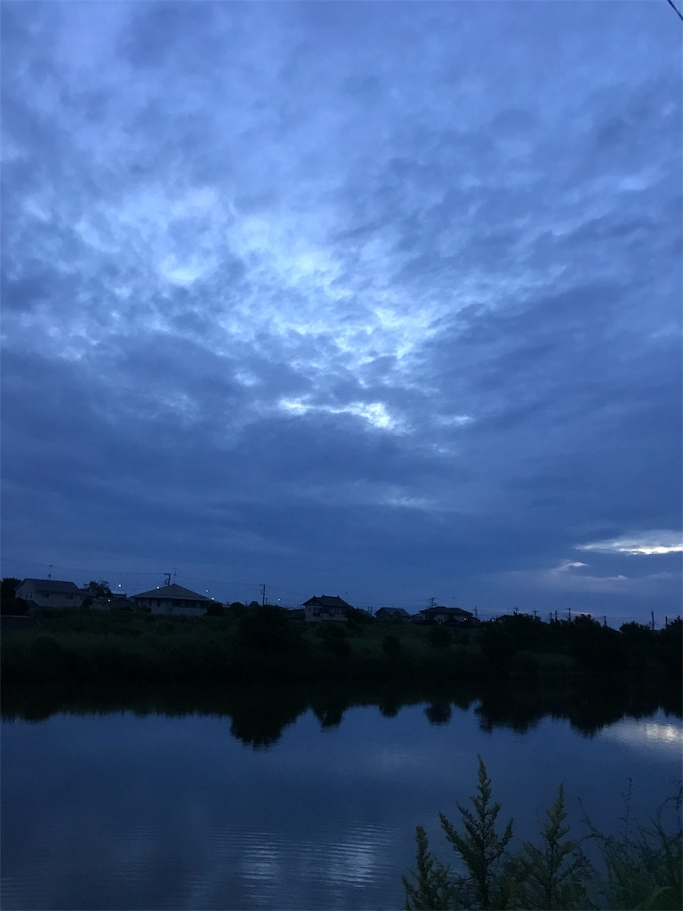 f:id:hukusuke39:20190720050734j:image