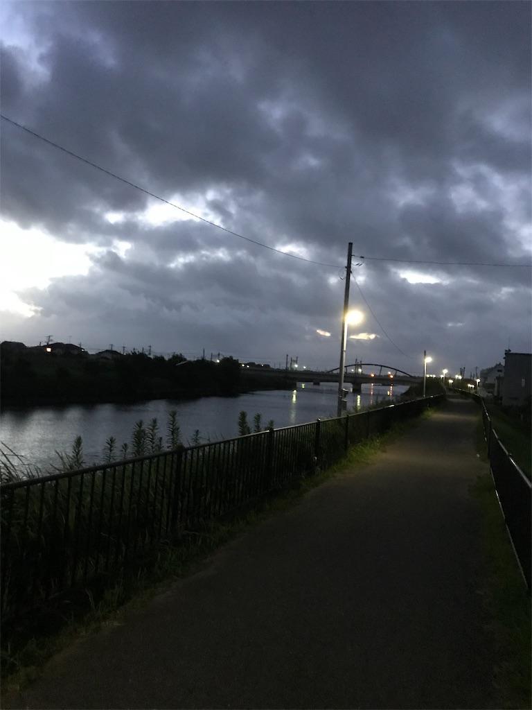 f:id:hukusuke39:20190727044919j:image