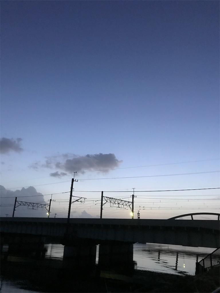 f:id:hukusuke39:20190814044212j:image