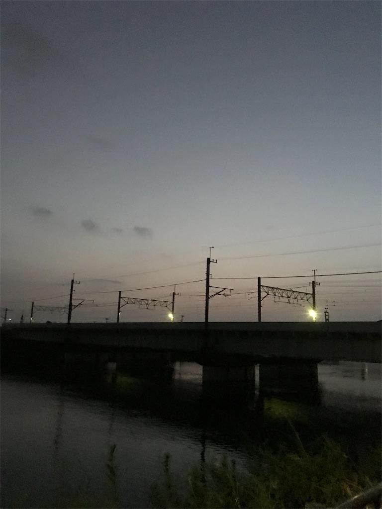 f:id:hukusuke39:20190815044359j:image