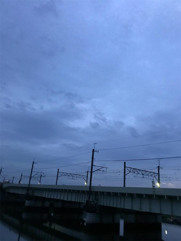 f:id:hukusuke39:20190824050101j:image