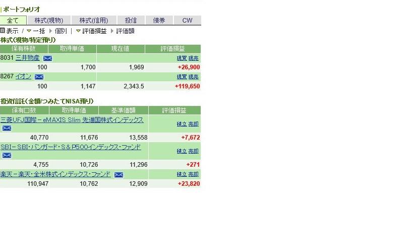 f:id:hukusuke39:20200117152448j:plain