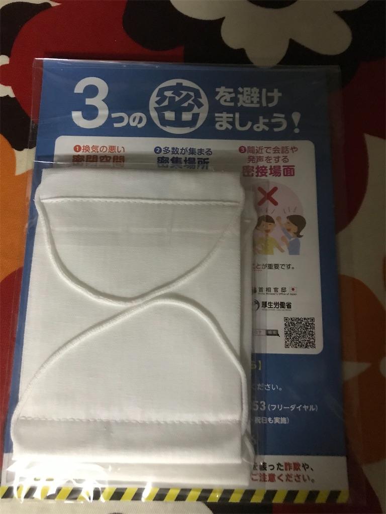 f:id:hukusuke39:20200531102421j:image
