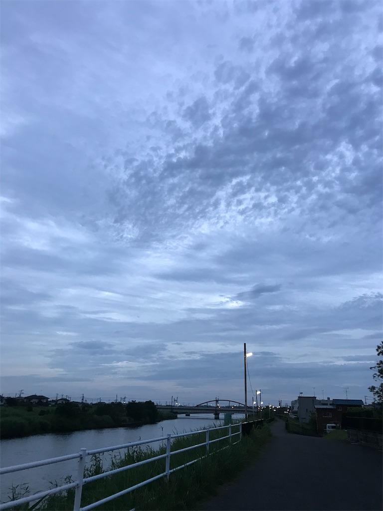 f:id:hukusuke39:20200615043629j:image