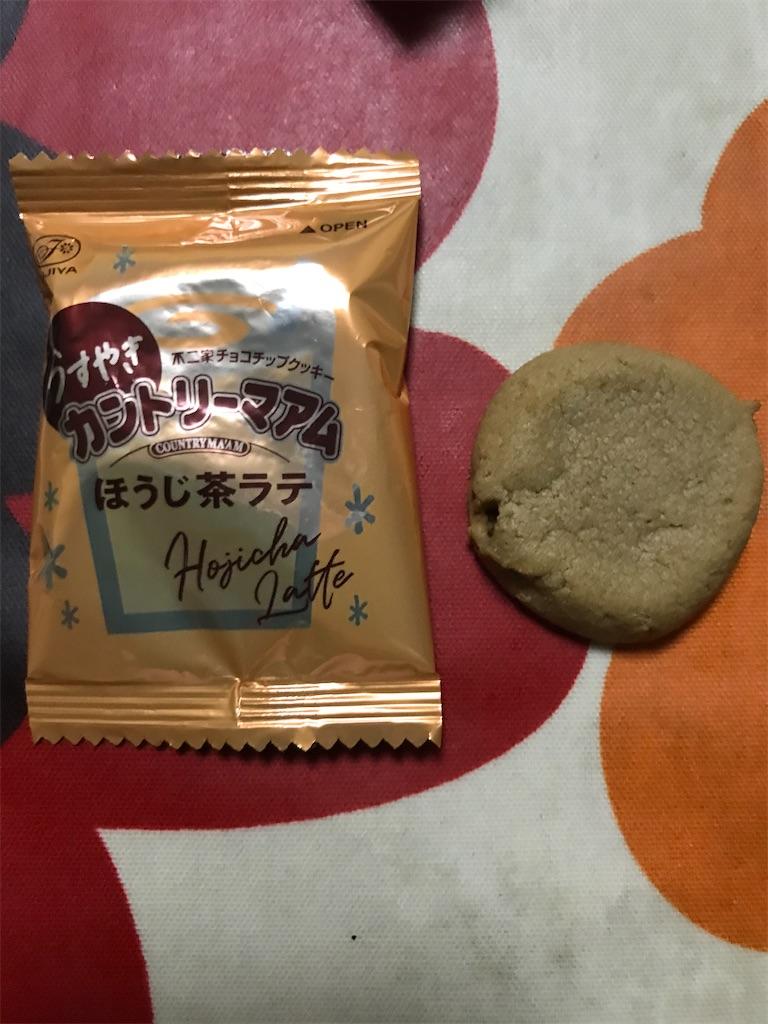 f:id:hukusuke39:20200626195729j:image