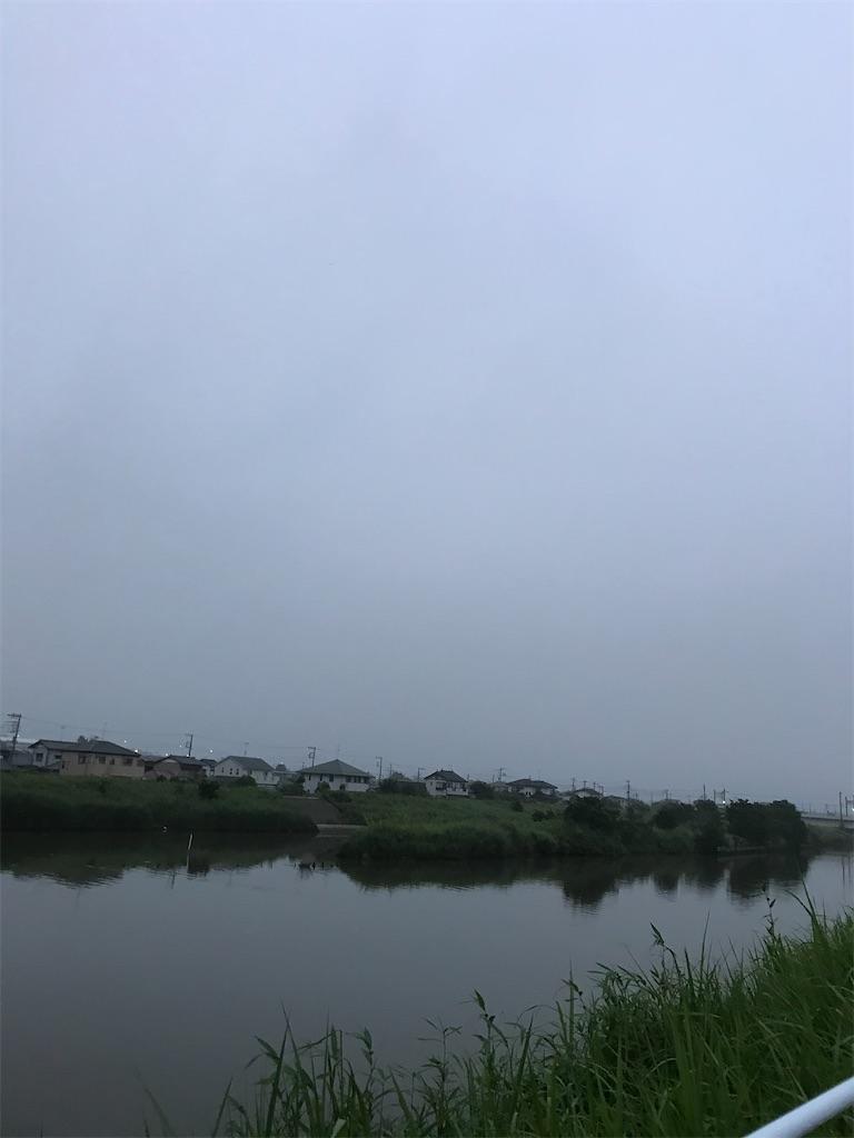 f:id:hukusuke39:20200627053614j:image