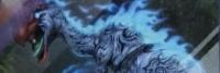 【遊戯王 効果考察】《魂喰いオヴィラプター》について色々と考える【日記】