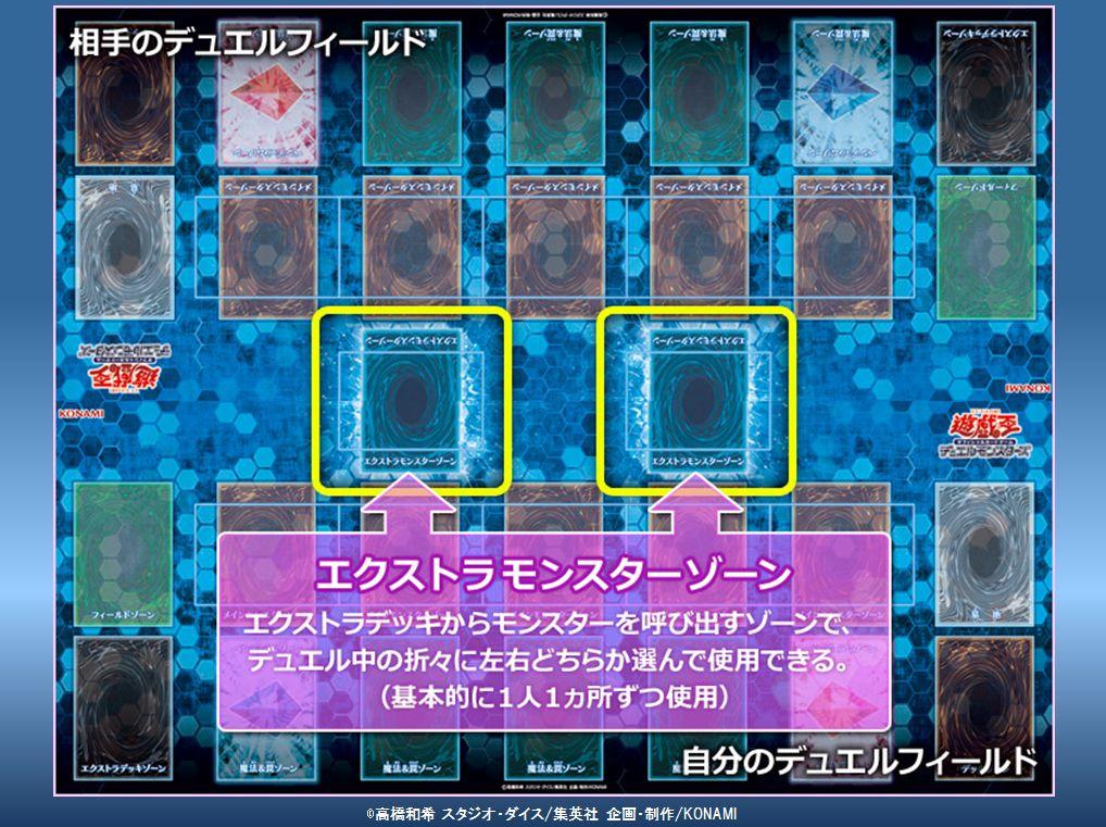 【遊戯王 感想】スターターデッキ2017(ST17) 収録カードまとめ。
