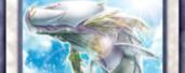【白闘気(ホワイト・オーラ)】白闘気デッキの回し方