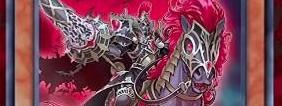 遊戯王 ヴァンパイアの新規カードの効果をおさらい!