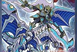 【嵐竜の聖騎士 (ナイト・オブ・ストームドラゴン)】