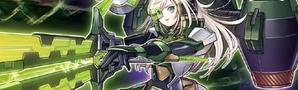 【遊戯王 環境】2018年4月の流行ってるガチデッキ&最強デッキは?