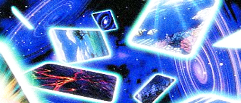 【リンクヴレインズパック2 予約】「LINK VRAINS PACK 2」の予約情報まとめ!今回も非常に気になる20テーマの強化!今回は予約が吉?