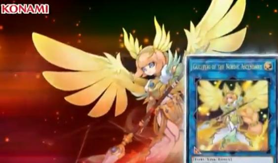 【Legendary Hero Decks】収録カードと判明したカード効果まとめ!幻影騎士団にHEROなど新規カードが盛りだくさん!【海外新規ボックス情報】