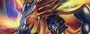 遊戯王最新パック 転生炎獣(サラマングレイト)考察