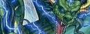 遊戯王最新パック サンダー・ドラゴン 考察