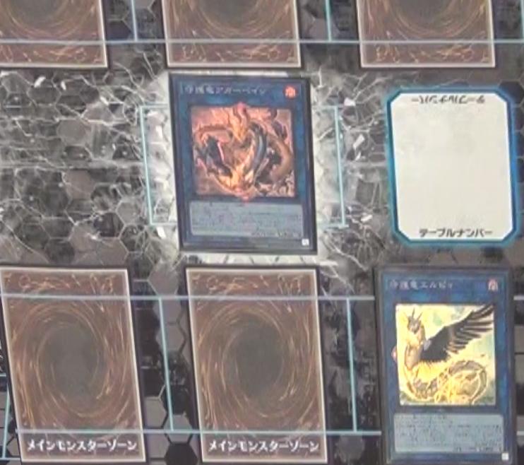【遊戯王 守護竜】守護竜デッキの回し方・相性の良いカード等を紹介&考察!【日記】