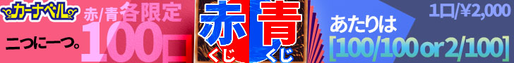 f:id:hukusyunyu:20181118014539j:plain