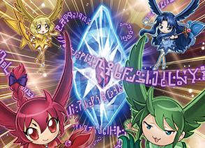 「コレクションパック革命の決闘者編」収録カードまとめ!今回のおすすめポイントは!?