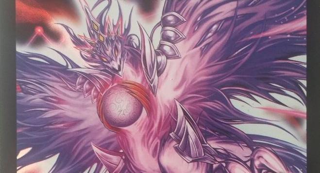 【デスザークデッキ】優勝デッキレシピ,回し方,相性の良いカードを紹介&考察!