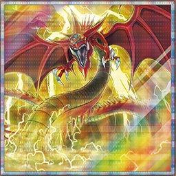 【遊戯王 最新情報】OCG20周年を記念したセット商品が発売!第二弾は「オシリスの天空竜」!