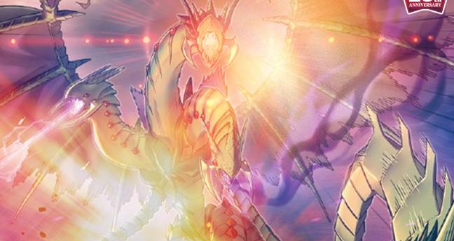 【デュエリストパック レジェンドデュエリスト編5収録】シングル相場等の変動をチェック!今回の相場はHEROなど高騰祭り!