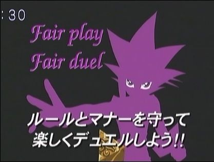 【遊戯王 転売】転売問題の今後は。東京YCSJの買い占め行為など公式が行わないといけない事って?