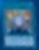 f:id:hukusyunyu:20200102003112p:plain