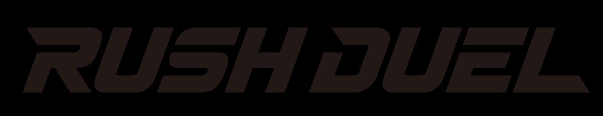 f:id:hukusyunyu:20200118041535p:plain