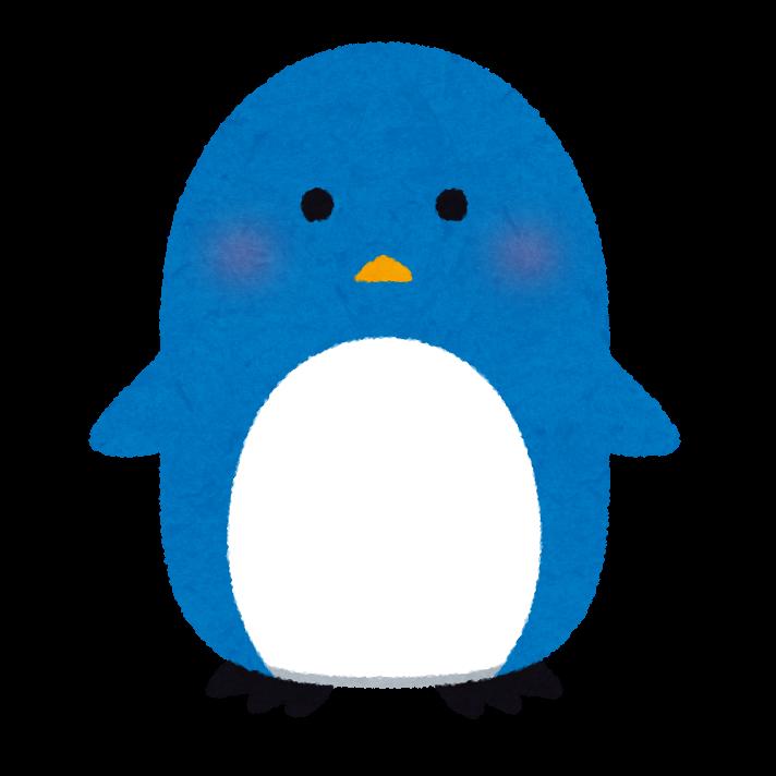 【ペンギンデッキ】ペンギンデッキカード効果まとめ