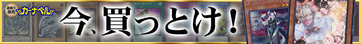 f:id:hukusyunyu:20210512090757j:plain