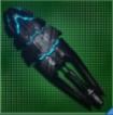 武器☆:4ストラーガシリーズ:ストラーガウォンド
