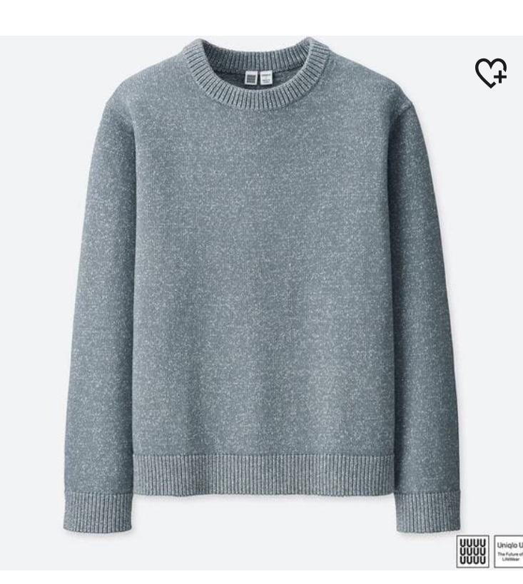 f:id:hukuzuki:20180116153718j:plain
