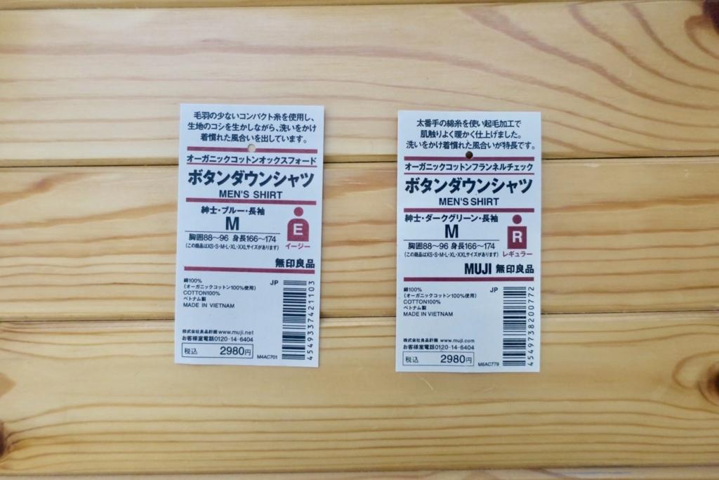 f:id:hukuzuki:20180130215120j:plain