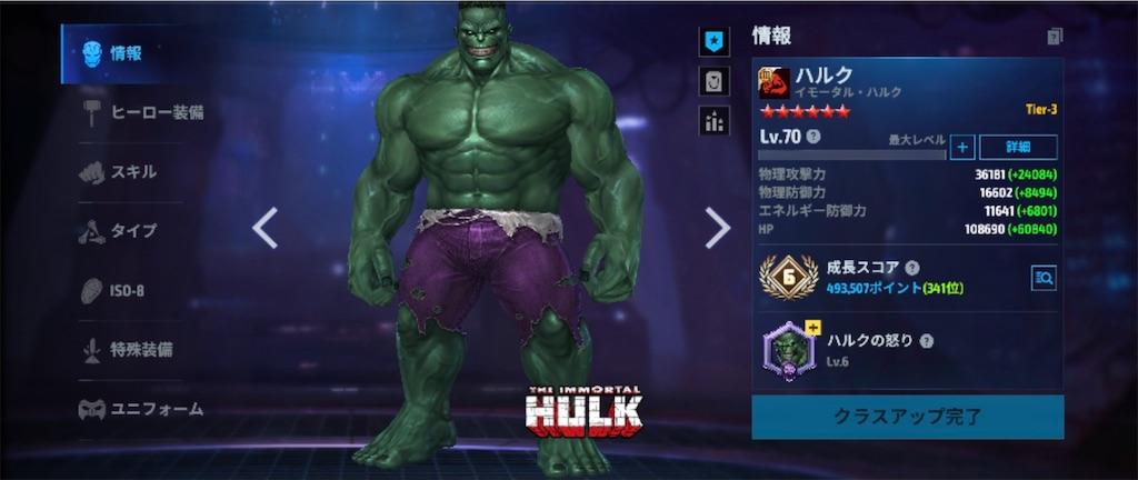 f:id:hulkMFF:20210519220318j:image