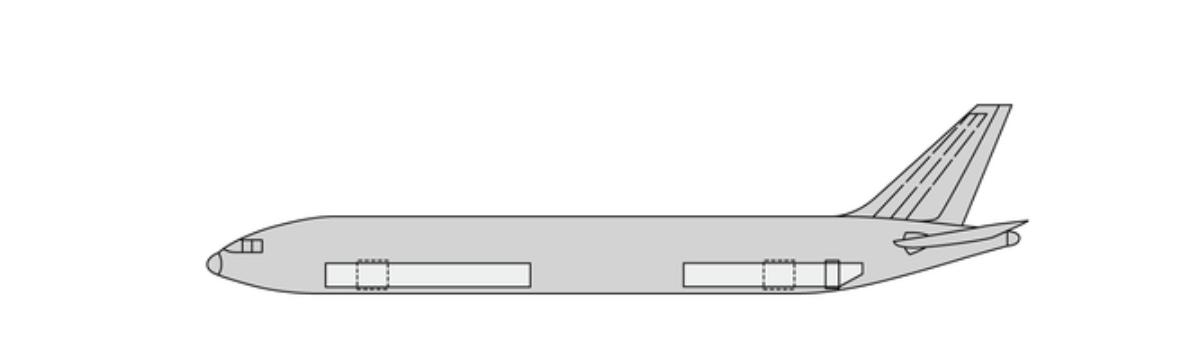 f:id:humi0203:20201024004720p:plain