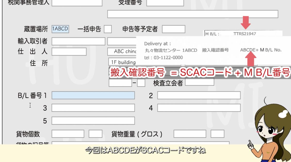 f:id:humi0203:20211010212004p:plain