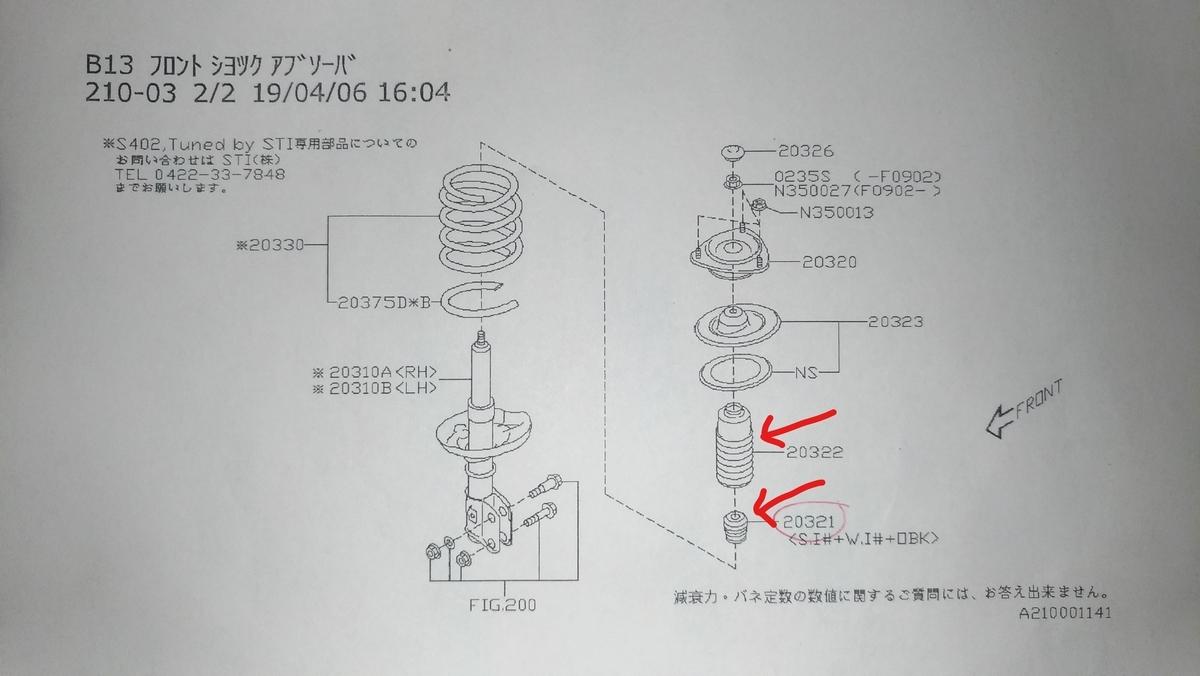 f:id:humidasu_1:20190427095112j:plain