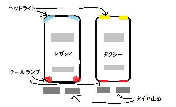 f:id:humidasu_1:20190520212249p:plain