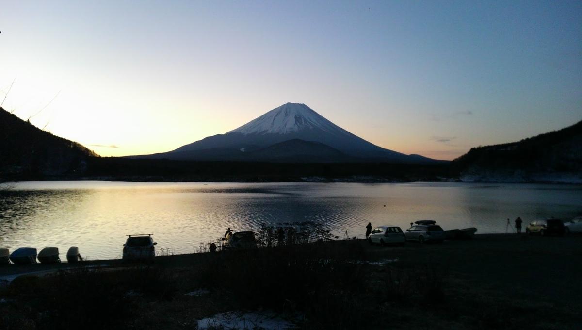 f:id:humidasu_1:20190609210055j:plain