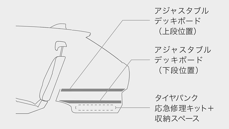 f:id:humidasu_1:20190815004748j:plain