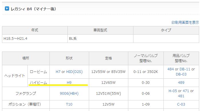 f:id:humidasu_1:20190907221113p:plain