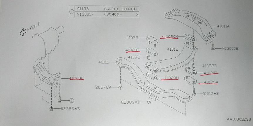 f:id:humidasu_1:20190907232227j:plain