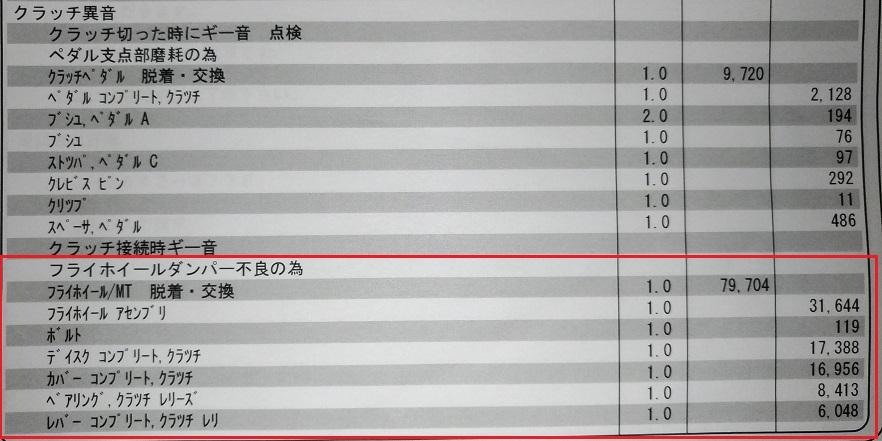 f:id:humidasu_1:20190908220135j:plain