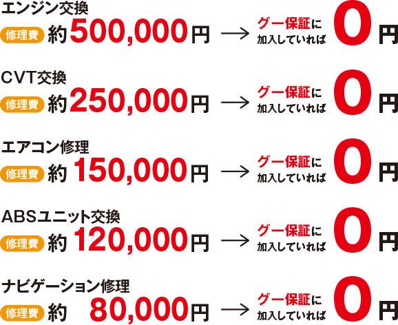 f:id:humidasu_1:20190909231226j:plain